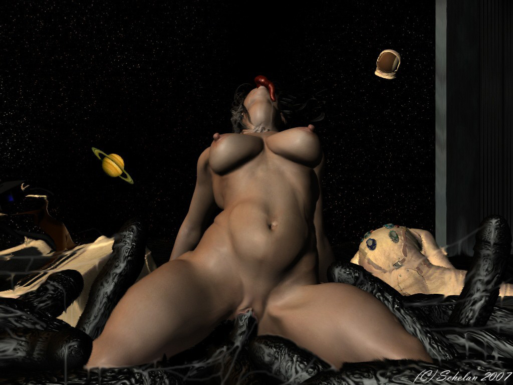 Fantasy For Sex 13